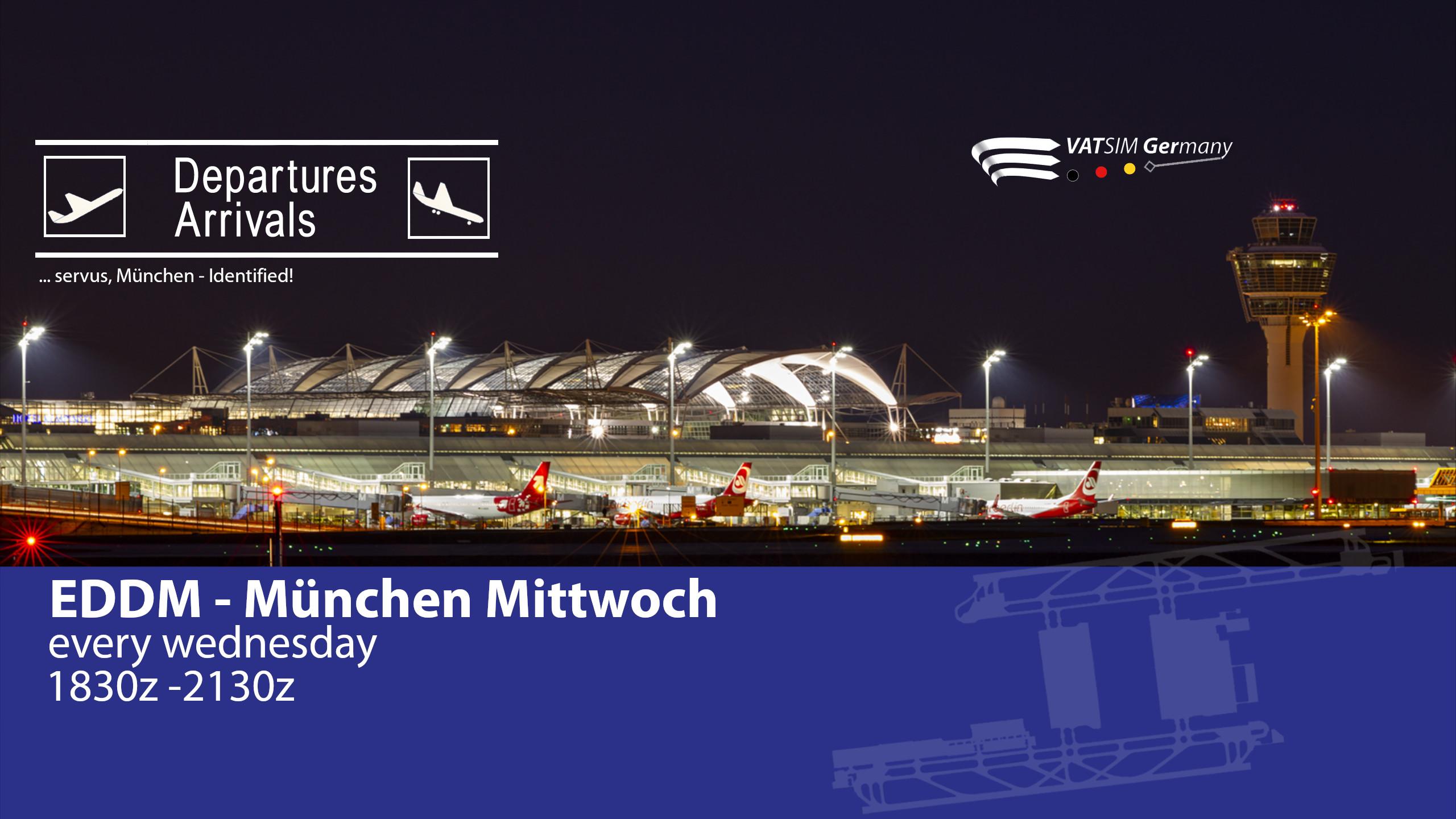 MuenchenMittwoch_winter.jpg